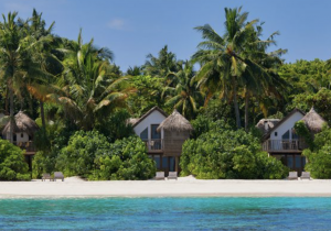 How to Find the Best Maldives Deals