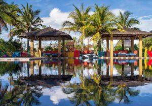 Our Favorite Maldives All-Inclusive Family Resorts