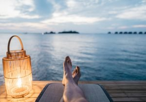 Maldives Holiday Packages Scouting? Our Insider Tips