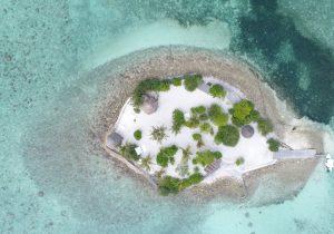 Romantic Maldives Honeymoon: Our Insider Tips