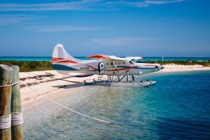 Maldives Airports Everything You Need To Know The